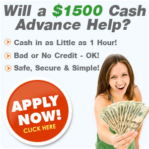 payday loans online with no faxing no credit check